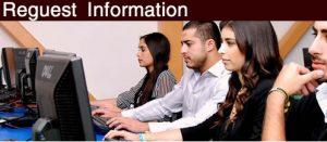 Byzantine University byzantine-university-info
