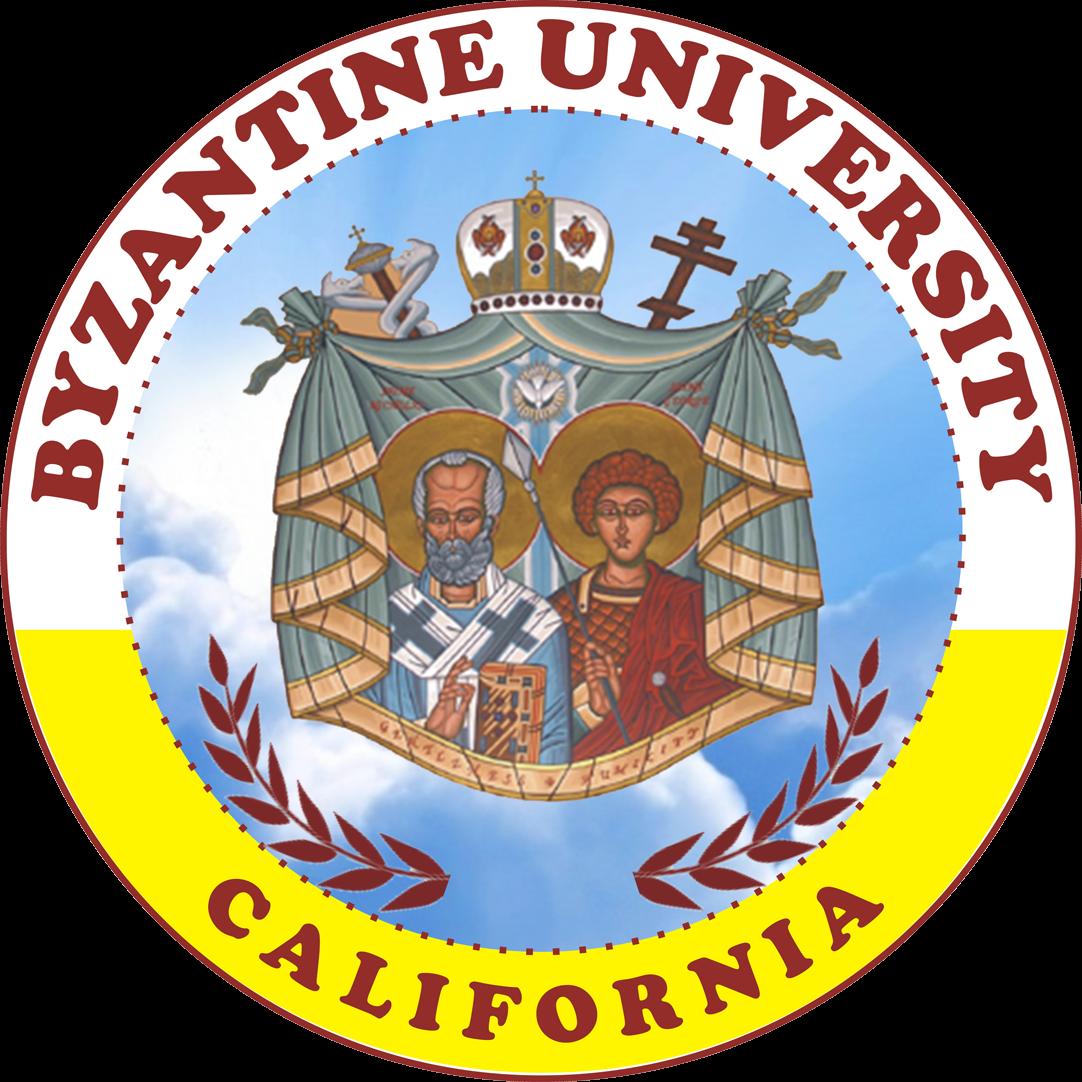 Byzantine University